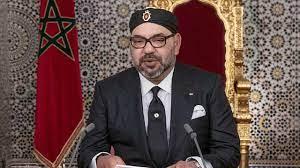 محمد السادس يدعو الجزائر إلى فتح الحدود مع المغرب والعمل لتحسين العلاقات
