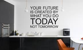 office motivation ideas. Motivation Office Ideas S