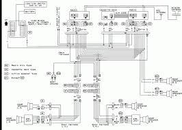 nissan pulsar n16 stereo wiring diagram nissan 2001 nissan pulsar stereo wiring diagram wiring diagram on nissan pulsar n16 stereo wiring diagram