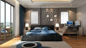 Simple indian bedroom interiors Low Budget House Best Bedroom Designs Bedroom Design Decor Ideas Small Also Delectable Picture Simple Bedroom Decorating Style With Indian Bedroom Designs For Small Spaces Thesynergistsorg Best Bedroom Designs Bedroom Design Decor Ideas Small Also