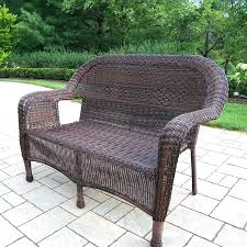 wicker patio furniture cushions. Wicker Patio Furniture Cushions Replacement Lowes Resin No