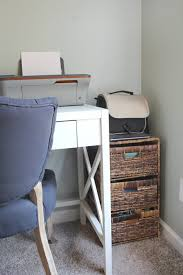 Declutter home office Clean Tips To Declutter And Organize Your Home Office Dreams Coffee Tips To Declutter And Organize Your Home Office Dreams Coffee