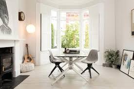 contemporary furniture manufacturers. German Modern Furniture Contemporary Manufacturers . I