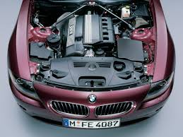 wiring diagram bmw z4 wiring image wiring diagram bmw z4 engine compartment diagram cat 5 jack wiring on wiring diagram bmw z4