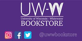 Welcome | University Bookstore