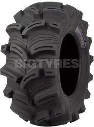 27X10.00-12 6 PLY <b>KENDA K538 EXECUTIONER</b> TL - Online Tyre ...
