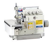 Industrial Hemming Sewing Machine