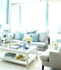 Light grey couch Room Ideas Light Grey Couch Lovely Light Grey Couch And Grey Couch Captivating Modern Small Living Room Design Light Grey Couch Tactacco Light Grey Couch Dark Grey Couch Luxury Grey Couch Living Room For