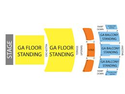 The Fox Theater Pomona Seating Chart Fox Theater Pomona Seating Chart And Tickets Formerly The