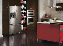 What Is Thermofoil Cabinets Gbvims Makeover Best Materials