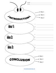 cover letter example of a essay outline example of a descriptive cover letter outline genetics and evolution essay webquestexample of a essay outline extra medium size