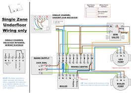 el8 bazooka tube wiring diagram wire center \u2022 Basic Alternator Wiring at Bazooka El Series Wiring Diagram