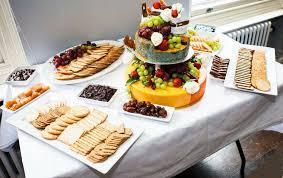 wedding food ideas wedding foods snacks wedding food food ideas and afternoon wedding