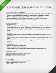 Help Writing A Resume Unique Help Writing A Resume Pelosleclaire