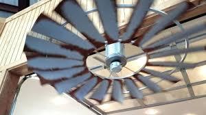 windmill ceiling fan windmill ceiling fans rustic windmill ceiling fan with light windmill ceiling fan