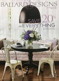 40 Free Home Decor Catalogs Mailed To Your Home FULL LIST New Free Home Interior Catalogs