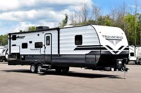 me and my wife have been cing for about 40 years now and have owned everything from pop up cer to 5th wheel toy haulers our latest cer was a 2016