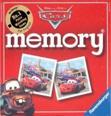 """""""<b>Игра</b> Memory """"<b>Тачки</b>"""" (219070)"""" купить карточные <b>игры</b> для детей ..."""