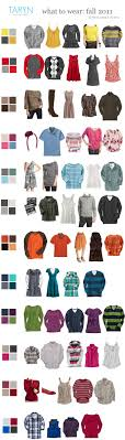For Family Pictures 59 Best What To Wear Family Portraits Images On Pinterest