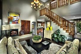 family room chandeliers 2 story family room chandelier rustic family room chandelier two story family room family room chandeliers