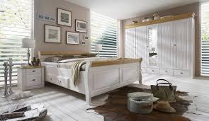 Schlafzimmer Gunstgunst Schlafzimmer Antik Modern Wohn Ideen