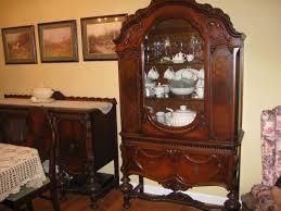antique room sets vintage rooms antique home decoration furniture