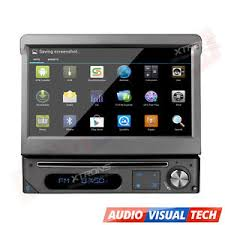jensen touch screen stereo wiring diagram tractor repair car audio single din head units ford radio wiring harness adapter diagram on jensen