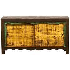 peroba wood furniture. Save The Planet, Planet Furniture, Mongolian, Buffet, Sideboard, Credenza Peroba Wood Furniture