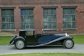 See more ideas about bugatti royale, bugatti, bugatti cars. Bugatti Type 41 Royale