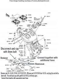 2000 zx9r kleen emission removal help kawiforums kawasaki bikersoracle com zx9 foru light flooding
