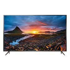 Smart Tivi TCL 43 inch 4K UHD L43P8 HÀNG CHÍNH HÃNG