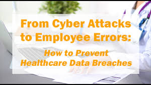 Mintz Levin Data Breach Chart Hipaa It And Security Compliance Dallas United States Of