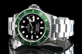 top 10 best watch brands in for men whatsup guys rolex watches for mens featuring next on the list of top 10 best watch brands in
