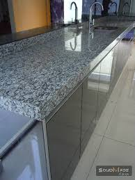 kitchen table top. Wonderful Kitchen Aluminium Table Top With Granite Throughout Kitchen I