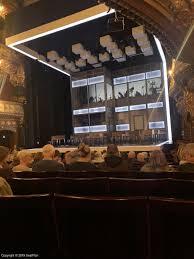 Apollo Theater Virtual Seating Chart Apollo Theatre London Seating Plan Reviews Seatplan