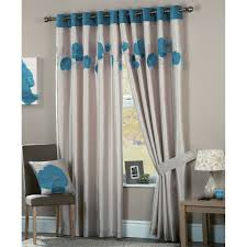 Walmart Curtains For Living Room Astonishing Decoration Teal Living Room Curtains Very Attractive