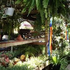 tony distefano landscape garden center