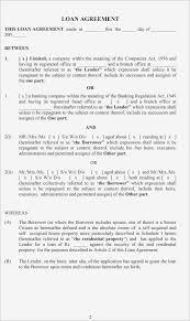 7 Urge Commercial Lease Agreement Florida Template Account Dcmqyvz ...