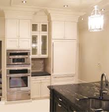 Kitchener Waterloo Furniture Custom Wood Kitchen Cabinets Cabinetry Hamilton On Countryline
