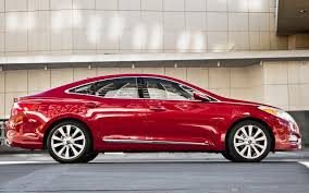 2018 hyundai azera price in india. brilliant price 2018hyundaiazerareview inside 2018 hyundai azera price in india a