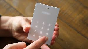 Light From Phone Light Phone 2 Complete Review Specs And Features Mginger