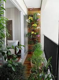 balcony wall decoration ideas idea blog
