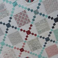 20 best Sweetwater Fabric- Various Lines images on Pinterest ... & New pattern Luck