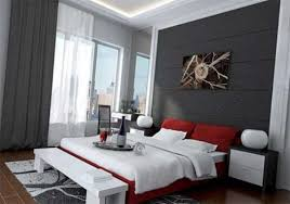 small apartment bedroom designs. Bedroom For Small Apartment Designs O
