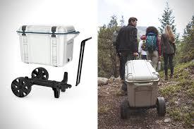 otterbox all terrain cooler wheels