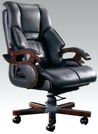 best executive leather office chair chairs brisbane