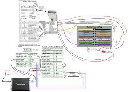 wiring harness for pioneer fh x720bt data wiring \u2022 Pioneer Deh Wiring-Diagram at Pioneer Fh X820bs Wiring Diagram