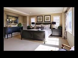 oakridge at monterra antioch ca new homes youtube