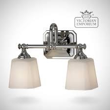 delta bathroom light fixtures. Bathroom Lighting Victorian Fixtures Cool Home Design Gallery Delta Light R