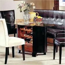 breakfast nook furniture set. Breakfast Nook Table Set Wonderful Kitchen . Furniture O